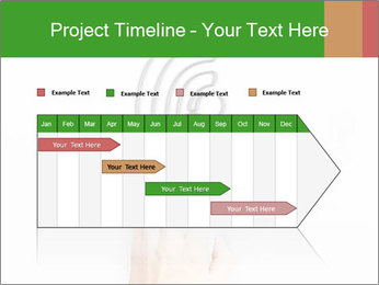0000086128 PowerPoint Templates - Slide 25