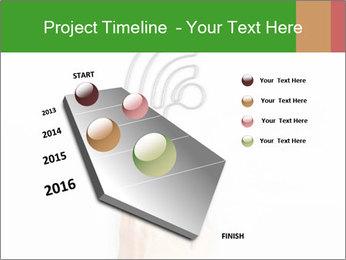 0000086128 PowerPoint Templates - Slide 26