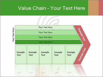 0000086128 PowerPoint Templates - Slide 27