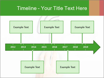 0000086128 PowerPoint Template - Slide 28
