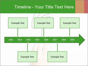 0000086128 PowerPoint Templates - Slide 28