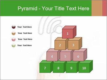 0000086128 PowerPoint Templates - Slide 31