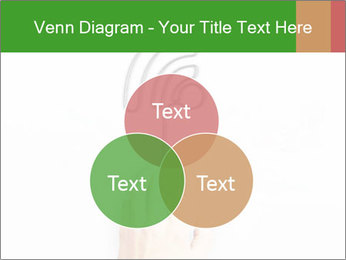 0000086128 PowerPoint Template - Slide 33
