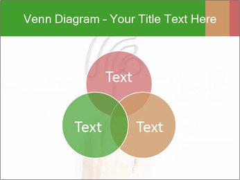 0000086128 PowerPoint Templates - Slide 33
