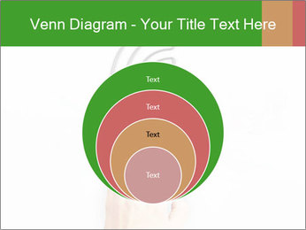 0000086128 PowerPoint Template - Slide 34