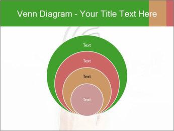 0000086128 PowerPoint Templates - Slide 34