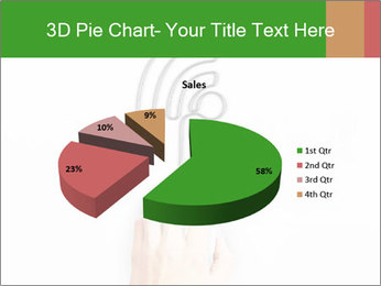0000086128 PowerPoint Template - Slide 35