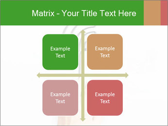0000086128 PowerPoint Templates - Slide 37