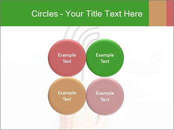 0000086128 PowerPoint Templates - Slide 38