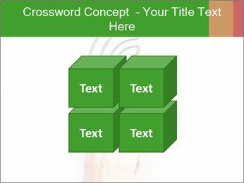 0000086128 PowerPoint Templates - Slide 39