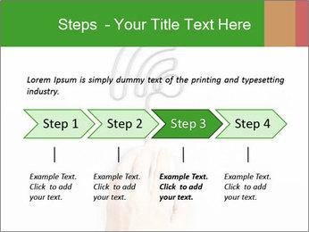 0000086128 PowerPoint Templates - Slide 4