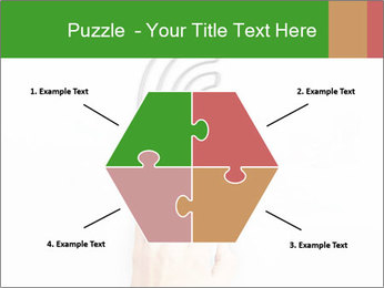 0000086128 PowerPoint Templates - Slide 40