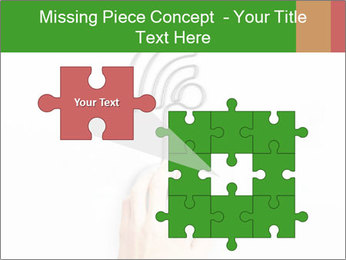 0000086128 PowerPoint Template - Slide 45