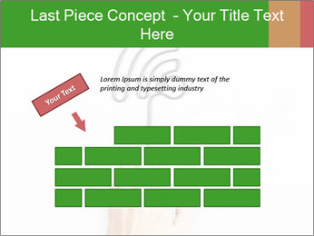 0000086128 PowerPoint Template - Slide 46