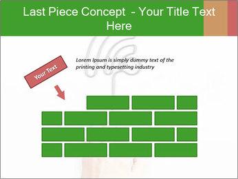 0000086128 PowerPoint Templates - Slide 46
