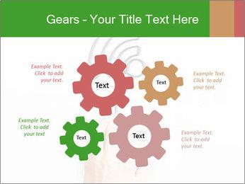 0000086128 PowerPoint Templates - Slide 47