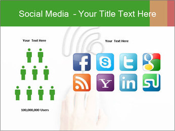 0000086128 PowerPoint Templates - Slide 5