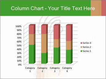 0000086128 PowerPoint Templates - Slide 50