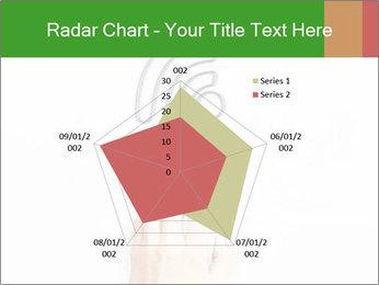 0000086128 PowerPoint Templates - Slide 51