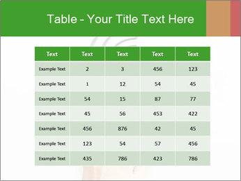 0000086128 PowerPoint Templates - Slide 55