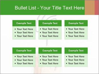 0000086128 PowerPoint Templates - Slide 56