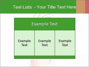 0000086128 PowerPoint Templates - Slide 59