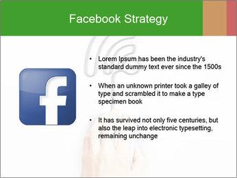 0000086128 PowerPoint Templates - Slide 6