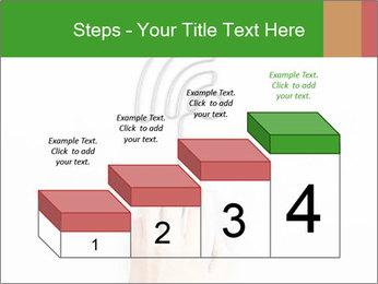 0000086128 PowerPoint Templates - Slide 64