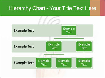 0000086128 PowerPoint Templates - Slide 67