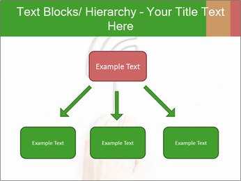0000086128 PowerPoint Templates - Slide 69
