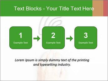 0000086128 PowerPoint Templates - Slide 71