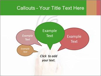 0000086128 PowerPoint Templates - Slide 73