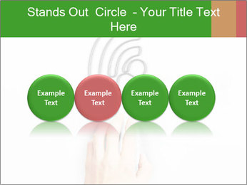 0000086128 PowerPoint Template - Slide 76