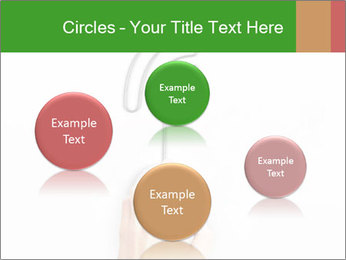 0000086128 PowerPoint Templates - Slide 77
