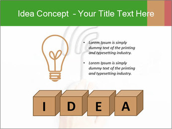 0000086128 PowerPoint Template - Slide 80