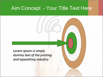 0000086128 PowerPoint Templates - Slide 83