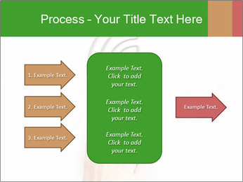 0000086128 PowerPoint Template - Slide 85