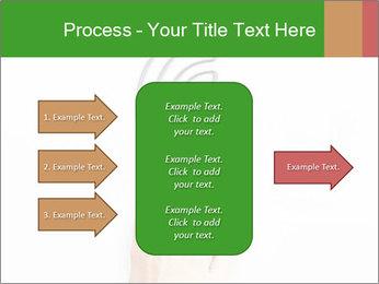 0000086128 PowerPoint Templates - Slide 85