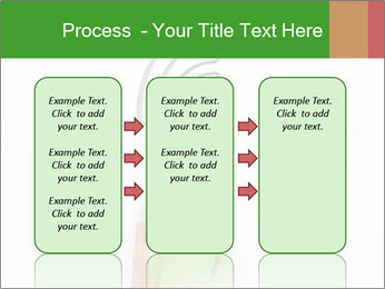 0000086128 PowerPoint Templates - Slide 86