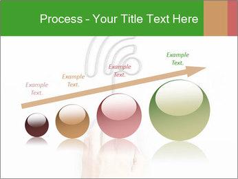 0000086128 PowerPoint Templates - Slide 87