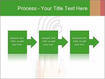 0000086128 PowerPoint Templates - Slide 88