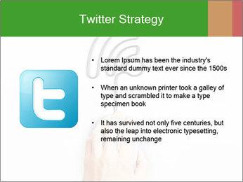 0000086128 PowerPoint Templates - Slide 9