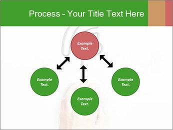 0000086128 PowerPoint Templates - Slide 91
