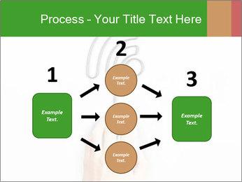 0000086128 PowerPoint Templates - Slide 92