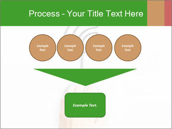 0000086128 PowerPoint Template - Slide 93