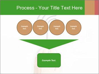0000086128 PowerPoint Templates - Slide 93