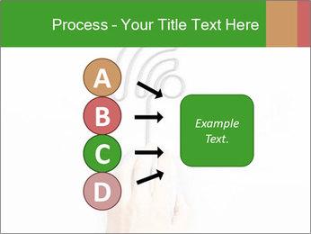 0000086128 PowerPoint Templates - Slide 94