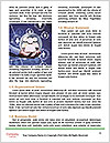 0000086128 Word Templates - Page 4