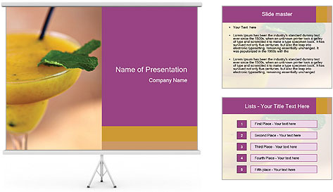 0000086129 PowerPoint Template
