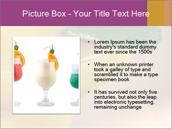 0000086129 PowerPoint Templates - Slide 13